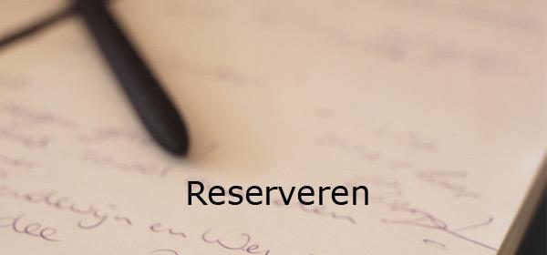 reserveren-button