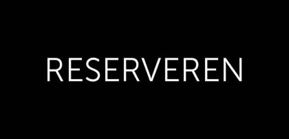 Reserveer nu