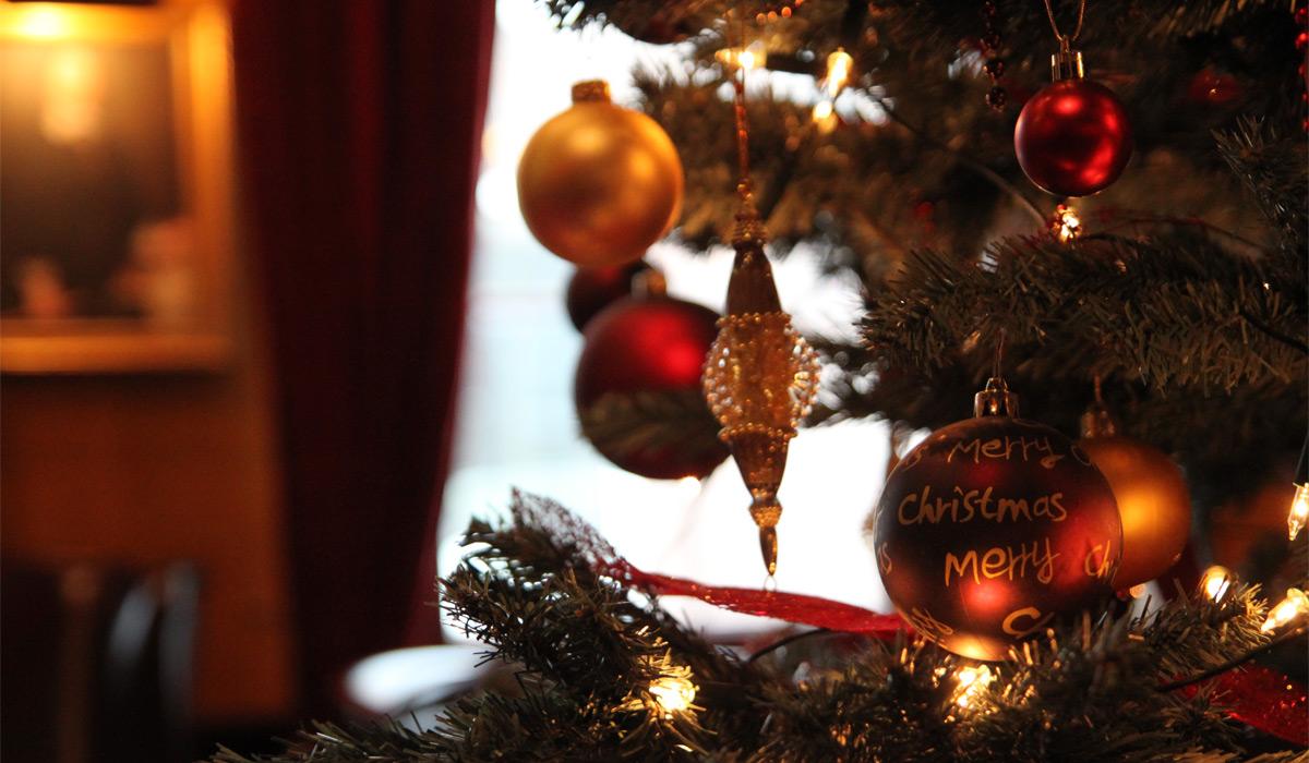kerst-in-de-posthoorn