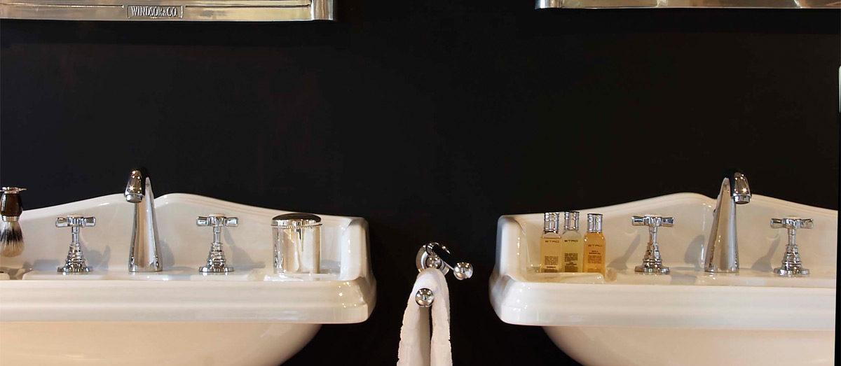 posthoorn-suite-hotel-monnickendam-2