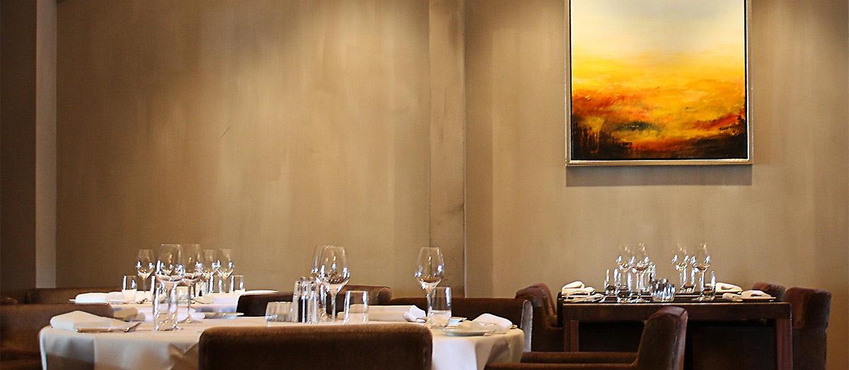 posthoorn-restaurant-monnickendam