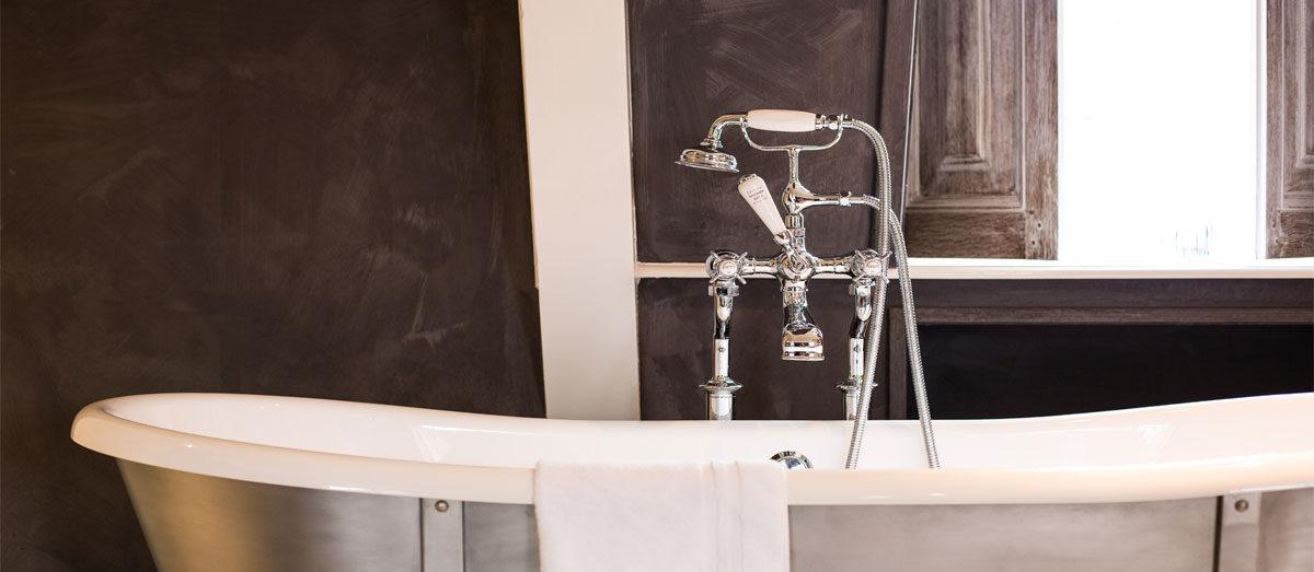 Suite hotel-posthoorn-monnickendam